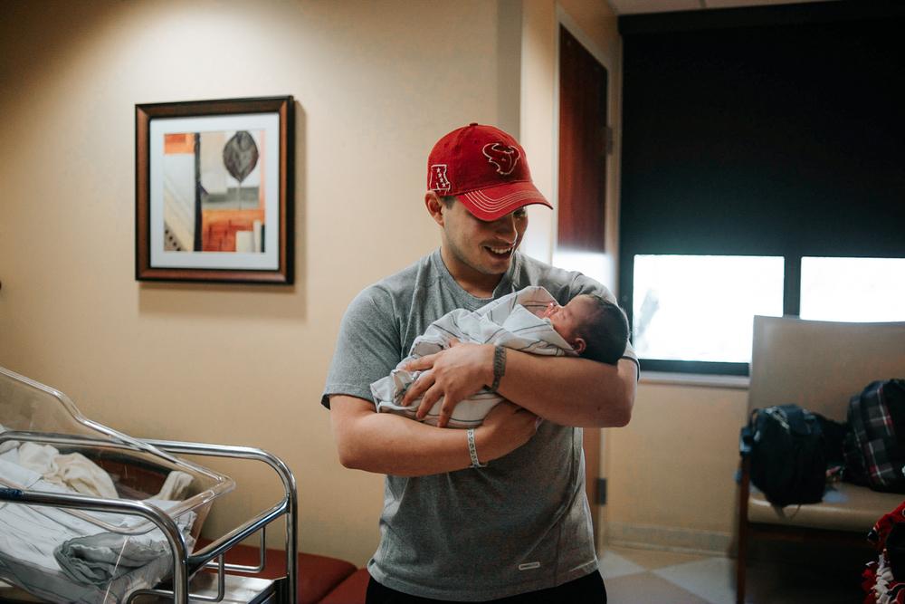 newborn-photographer-fresh-48-Houston-TX-1.jpg