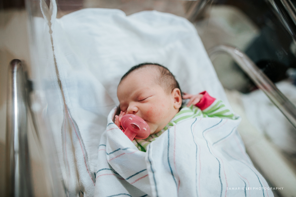 newborn-photographer-fresh-48-houston-baby-32-8.jpg