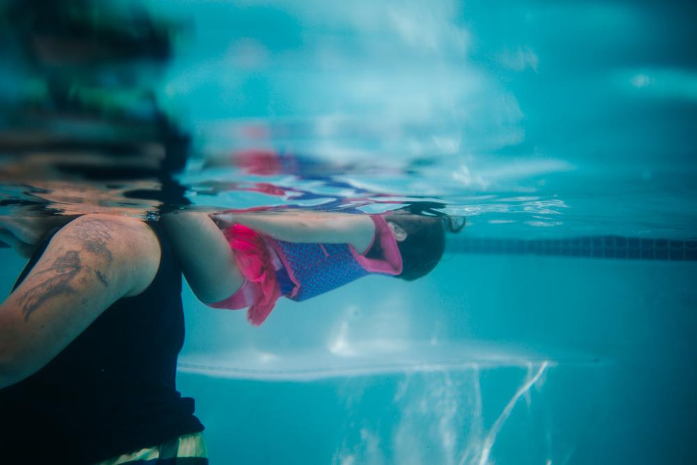 child-photographer-documentary-Houston-TX-pool-2.jpg