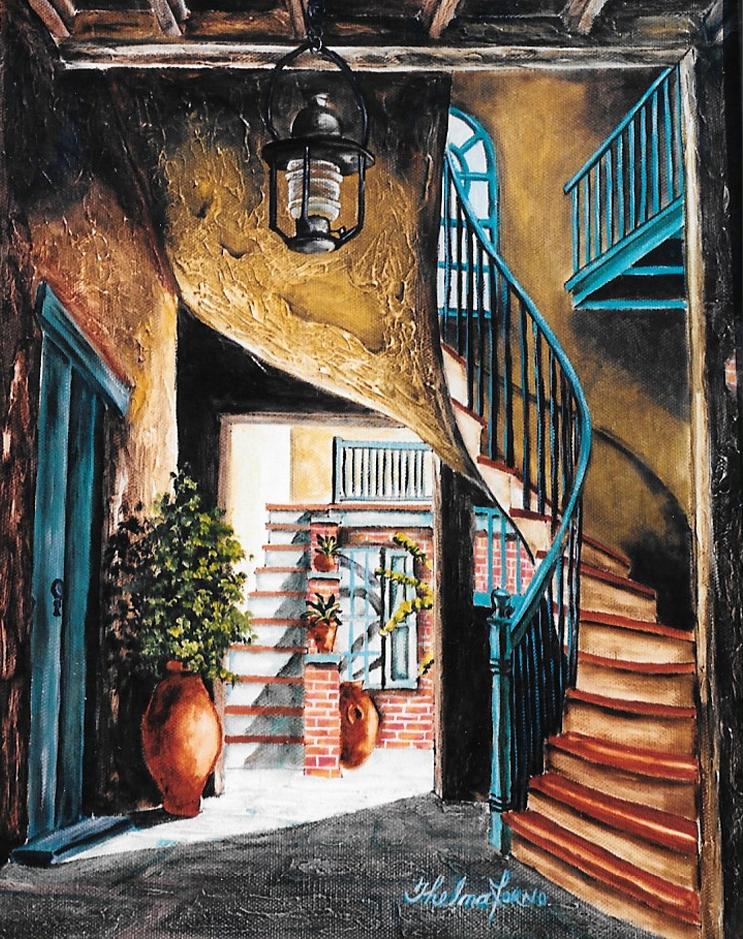 Oil Paint-1.jpg