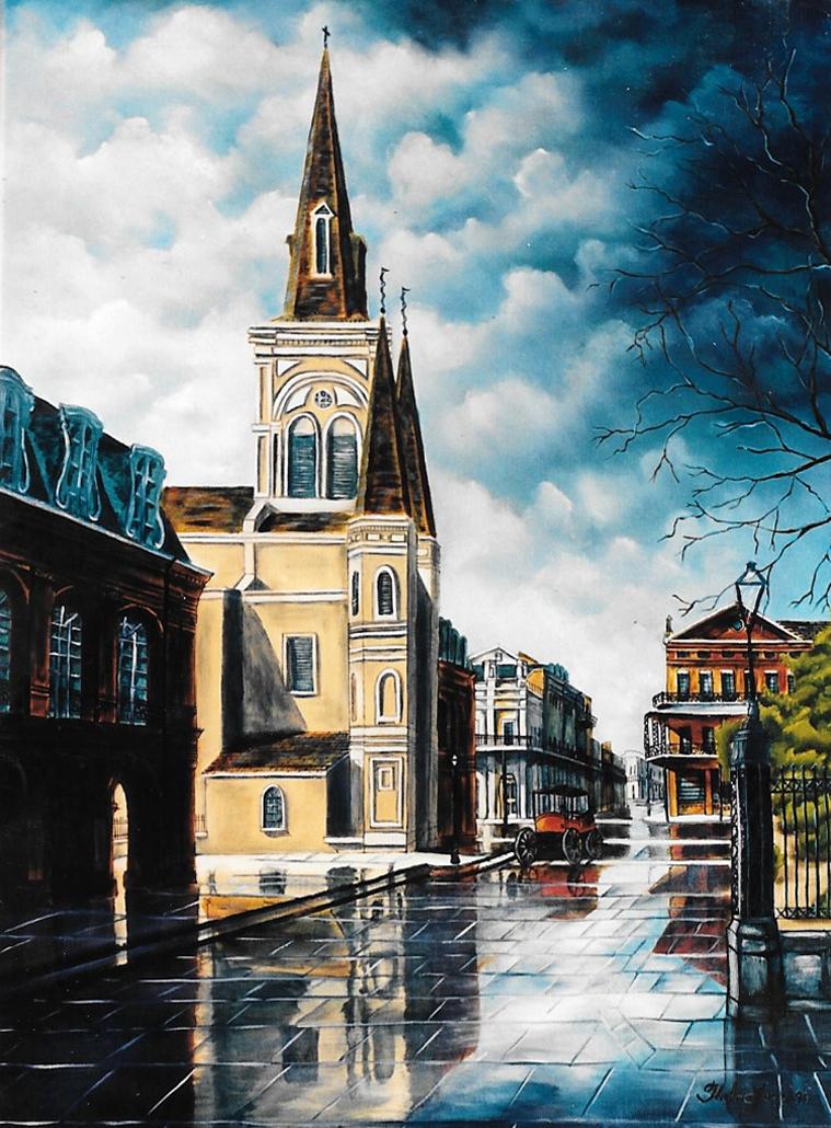 Oil Paint-5.jpg