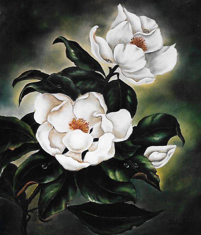 Oil Paint-8.jpg