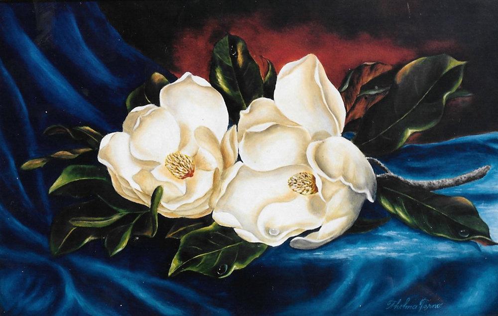 Oil Paint-7.jpg