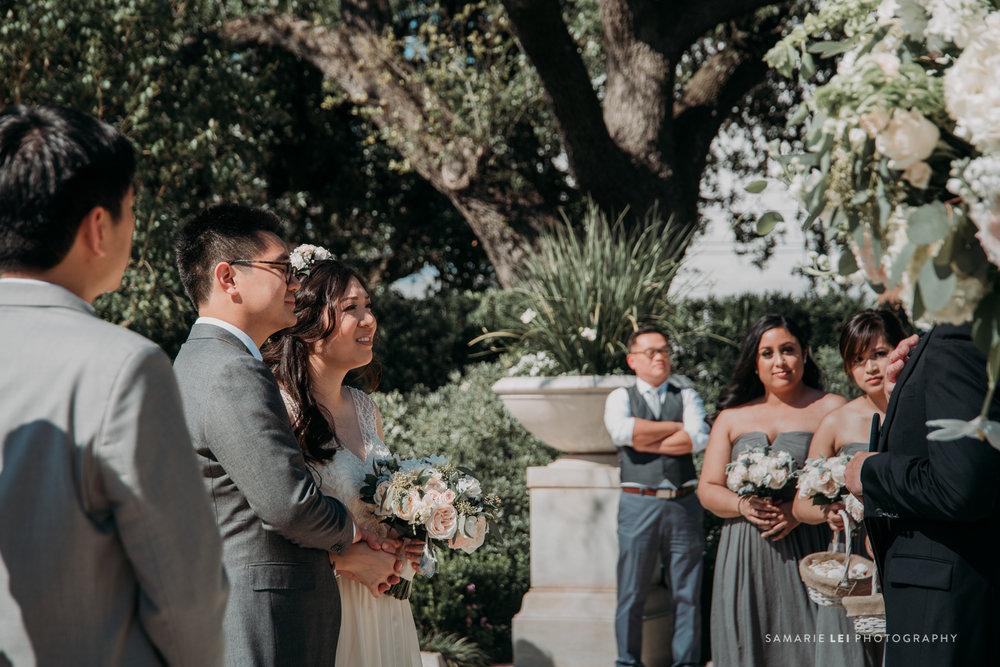 Sarah and Matt Wed- Ceremony-48.jpg