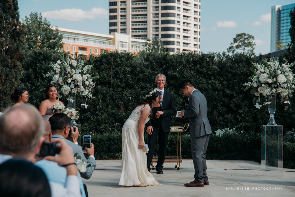 Sarah and Matt Wed- Ceremony-55.jpg