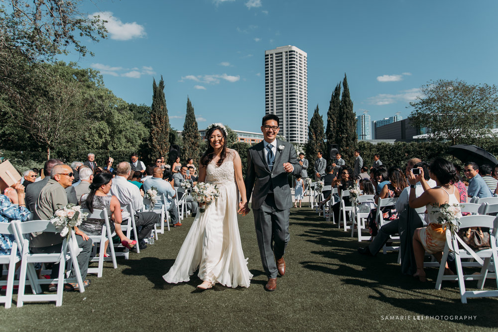 Sarah and Matt Wed- Ceremony-84.jpg