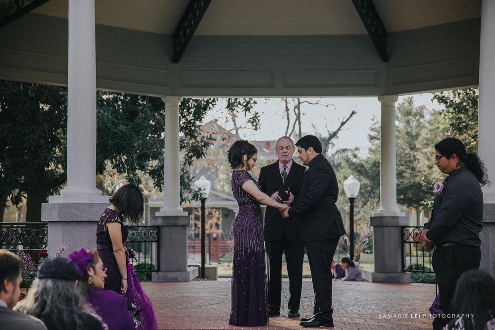The-heights-Marmion-Park-documentary-wedding-28.jpg