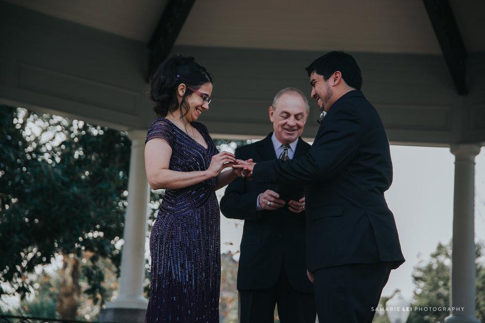 The-heights-Marmion-Park-documentary-wedding-34.jpg