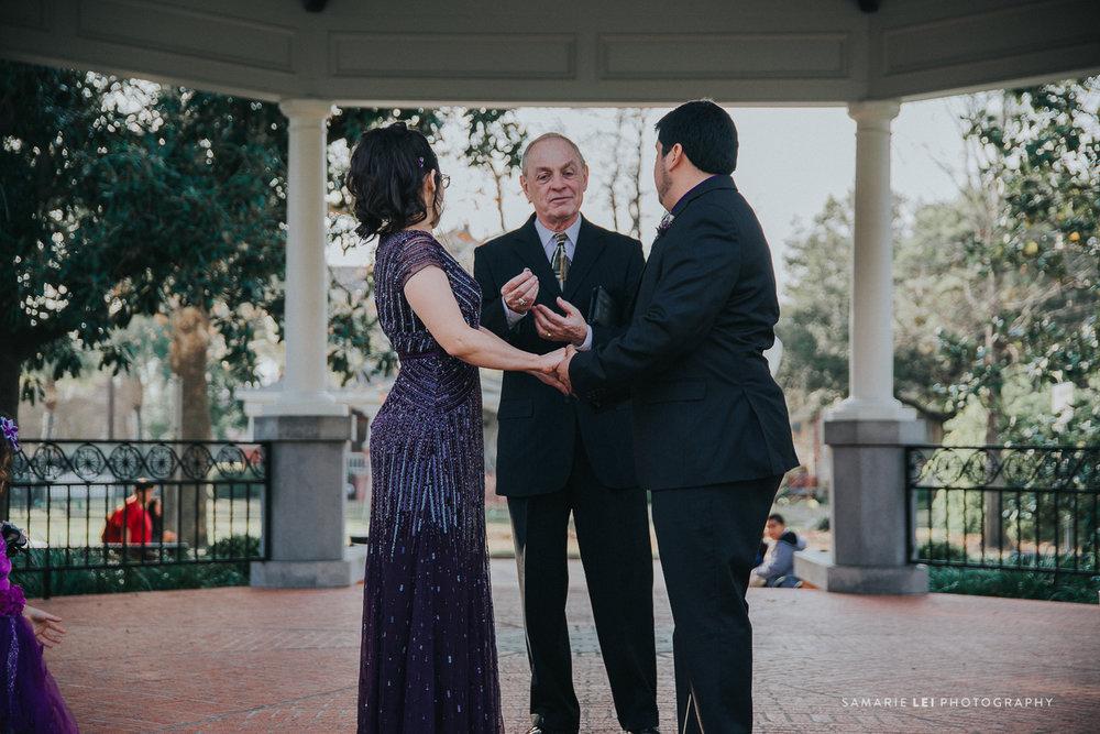 The-heights-Marmion-Park-documentary-wedding-31.jpg