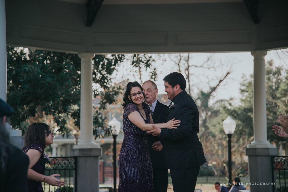 The-heights-Marmion-Park-documentary-wedding-44.jpg