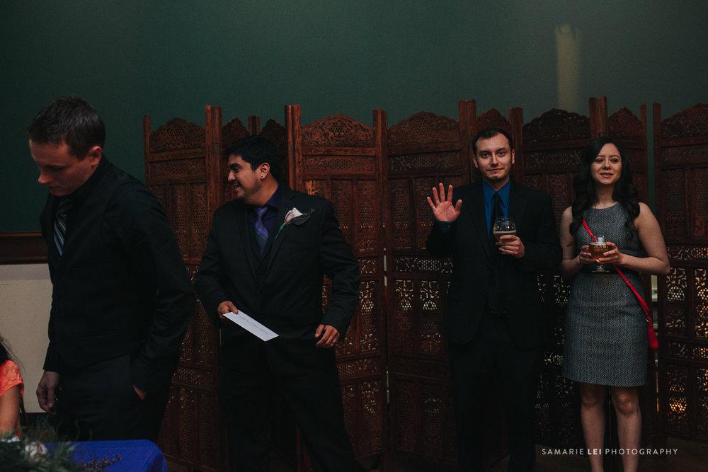 The-heights-Marmion-Park-documentary-wedding-53.jpg