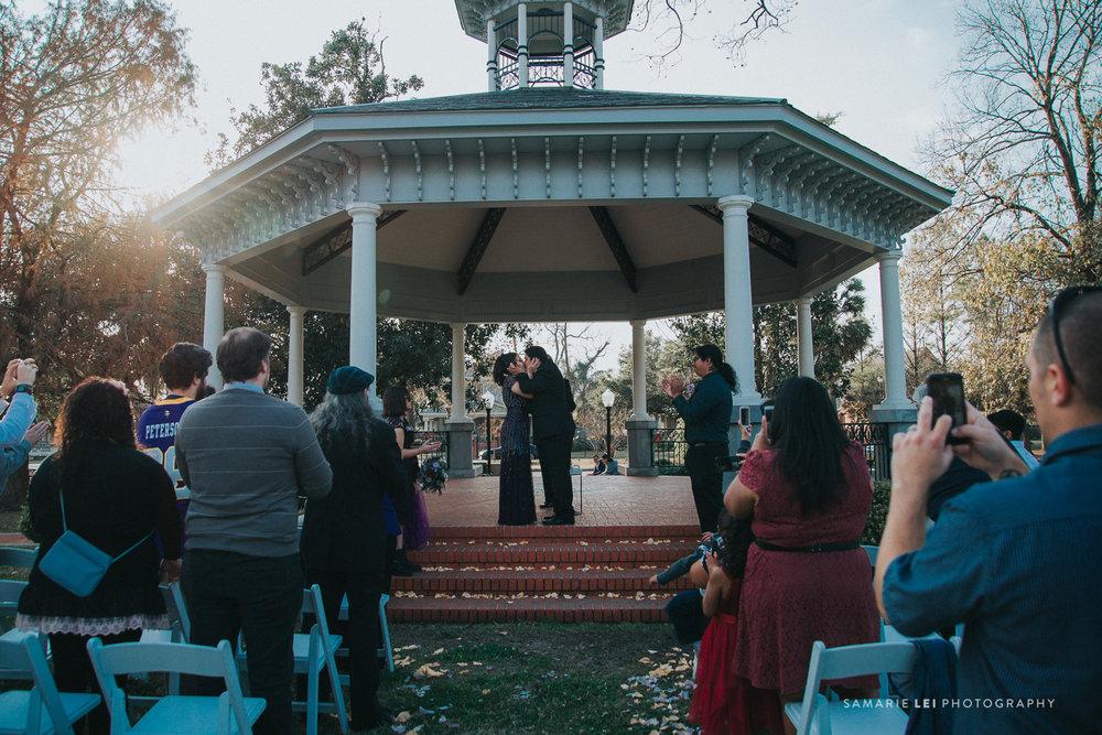The-heights-Marmion-Park-documentary-wedding-42.jpg