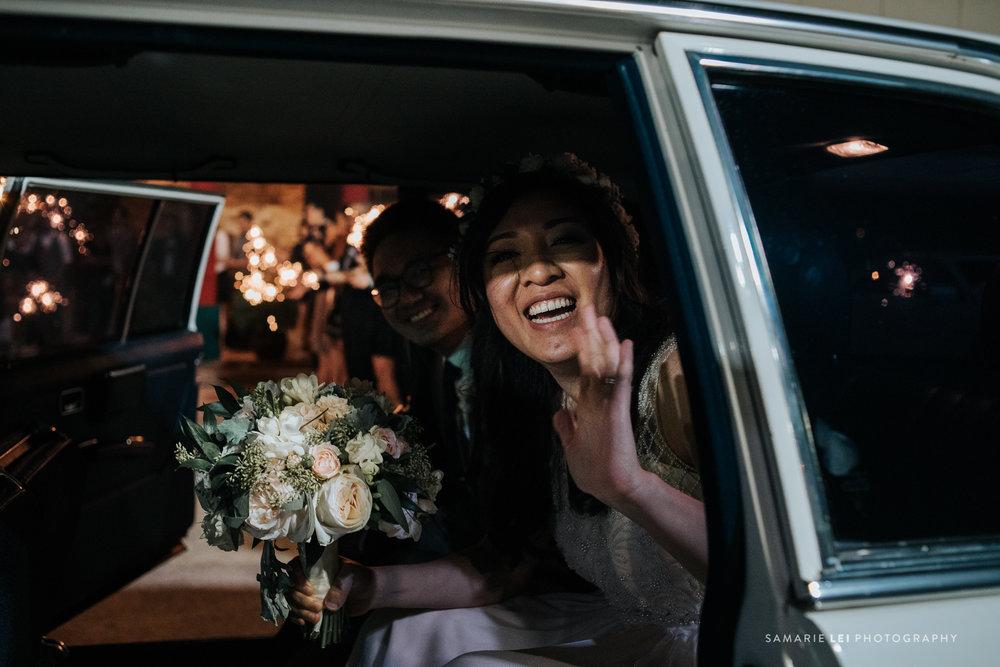 Sarah and Matt Wed- Sparkler Exit-12.jpg