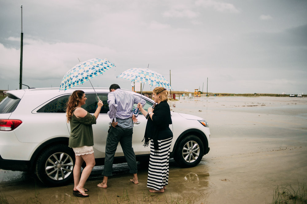 Galveston-elopement-houston-wedding-photographer-2.jpg