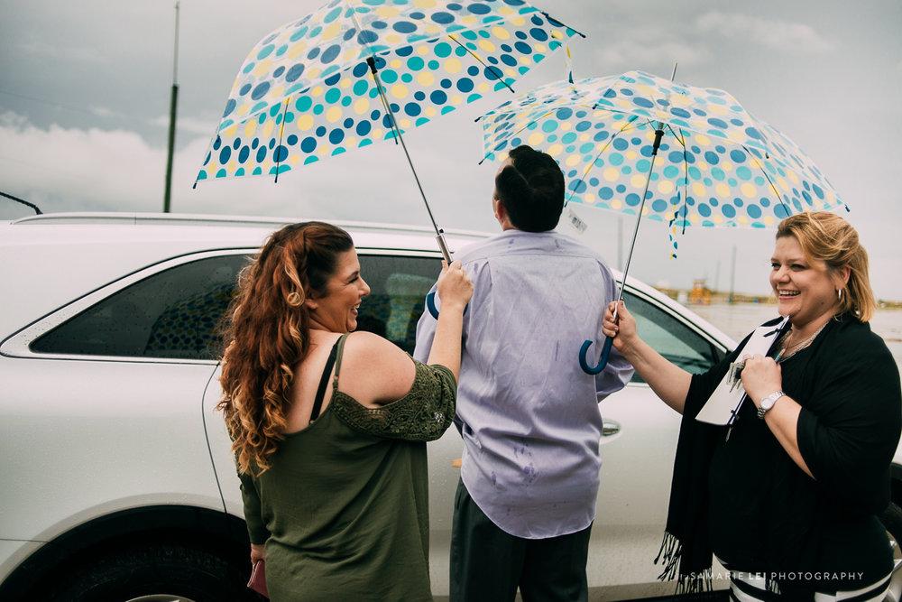 Galveston-elopement-houston-wedding-photographer-5.jpg