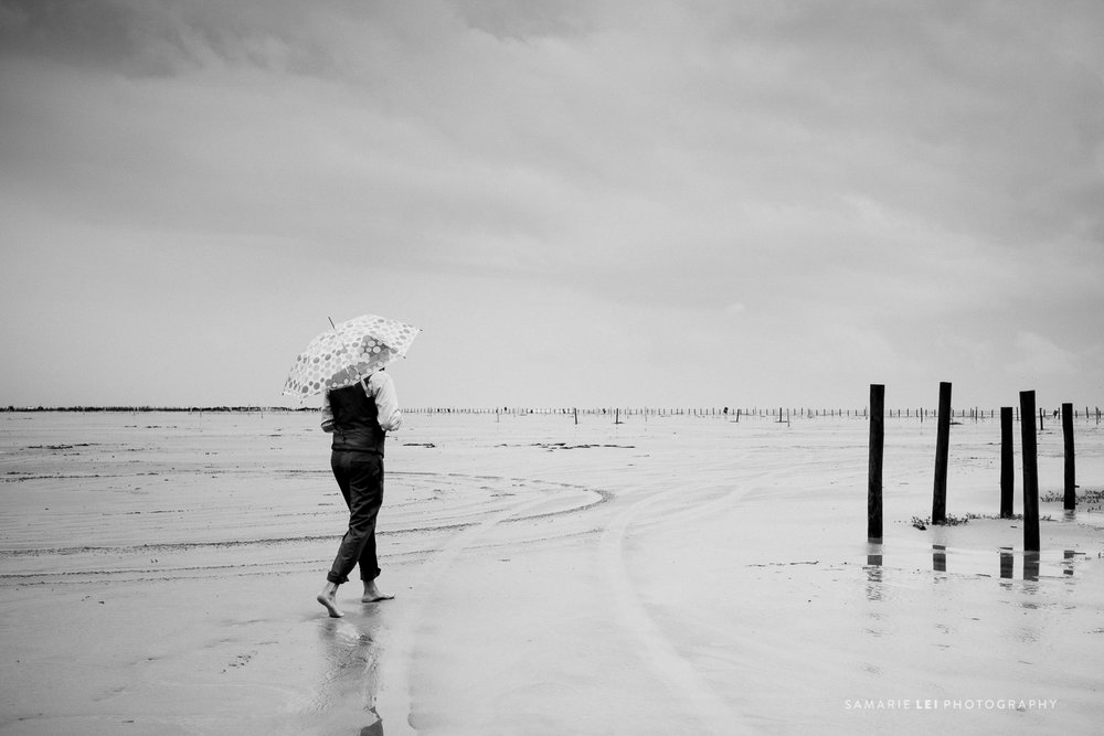 Galveston-elopement-houston-wedding-photographer-10.jpg