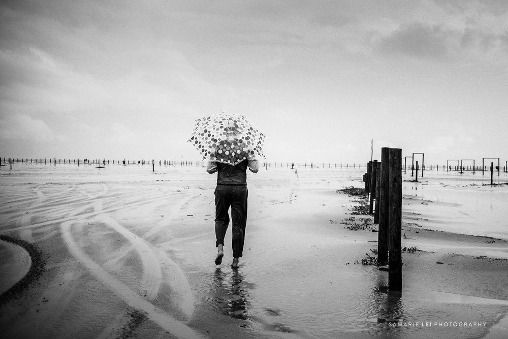 Galveston-elopement-houston-wedding-photographer-11.jpg