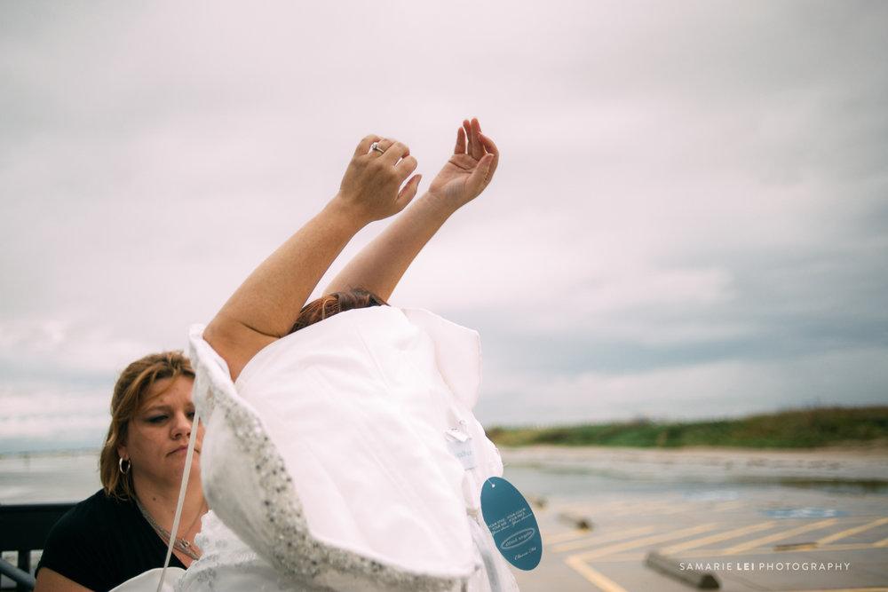 Galveston-elopement-houston-wedding-photographer-15.jpg