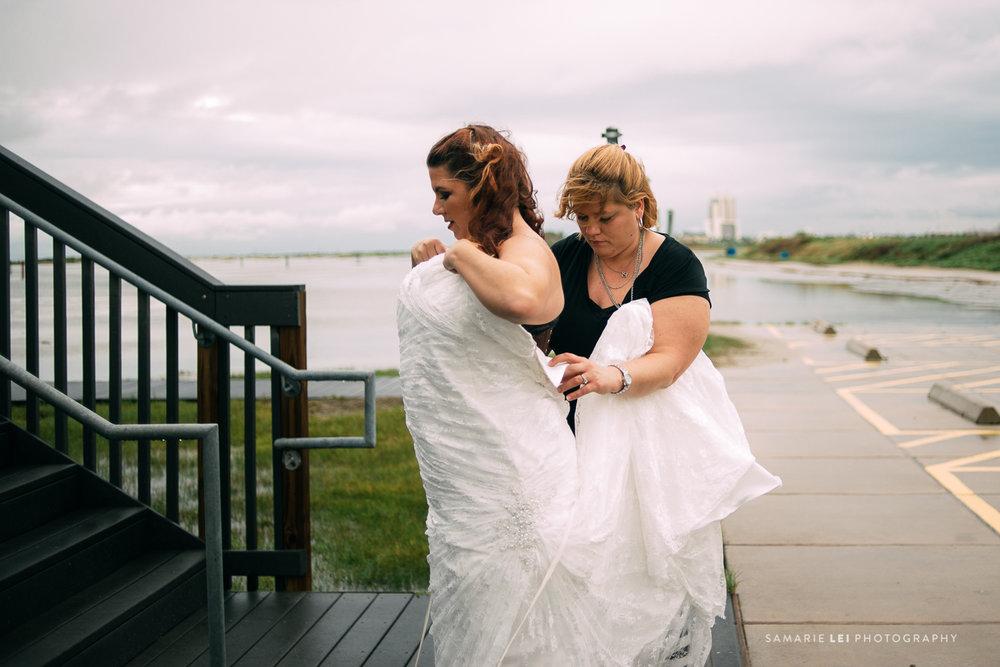 Galveston-elopement-houston-wedding-photographer-16.jpg