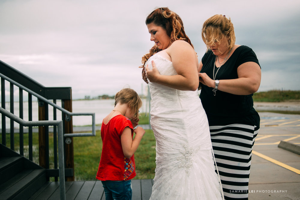 Galveston-elopement-houston-wedding-photographer-17.jpg
