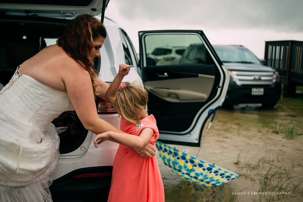 Galveston-elopement-houston-wedding-photographer-20.jpg