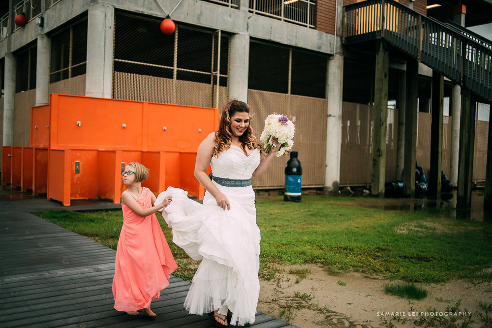 Galveston-elopement-houston-wedding-photographer-21.jpg
