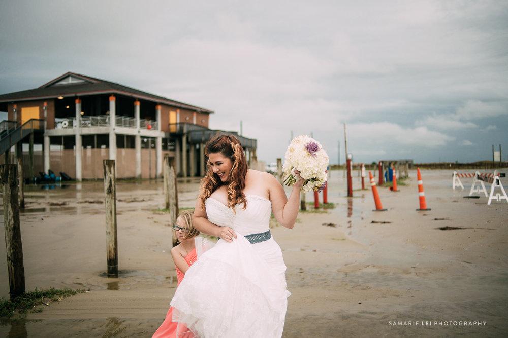 Galveston-elopement-houston-wedding-photographer-23.jpg