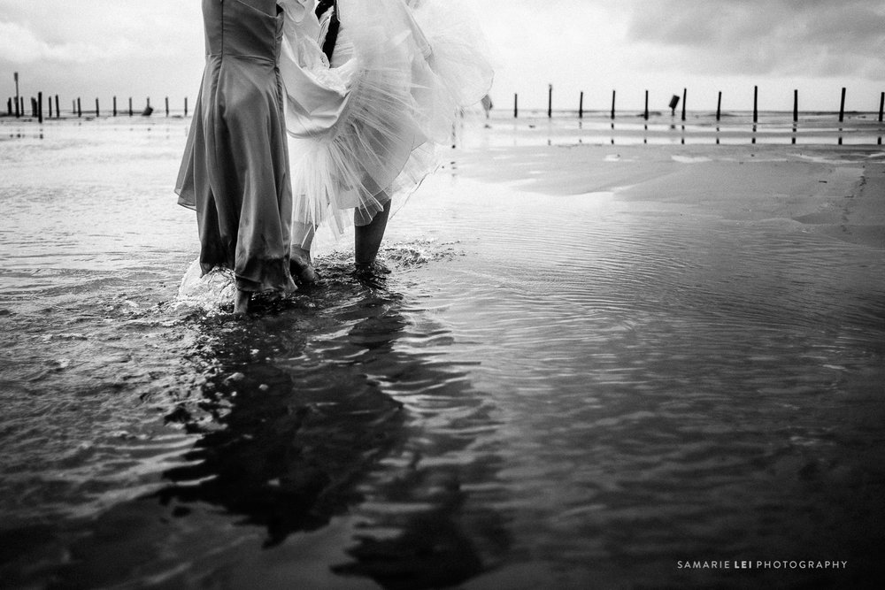 Galveston-elopement-houston-wedding-photographer-25.jpg