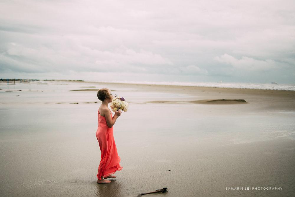 Galveston-elopement-houston-wedding-photographer-28.jpg