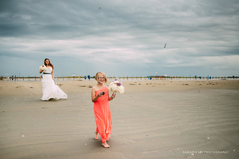 Galveston-elopement-houston-wedding-photographer-30.jpg