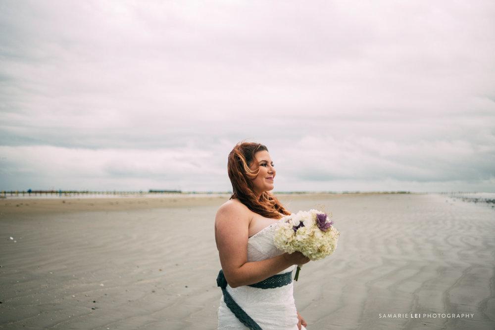 Galveston-elopement-houston-wedding-photographer-32.jpg