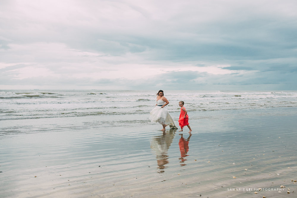 Galveston-elopement-houston-wedding-photographer-40.jpg