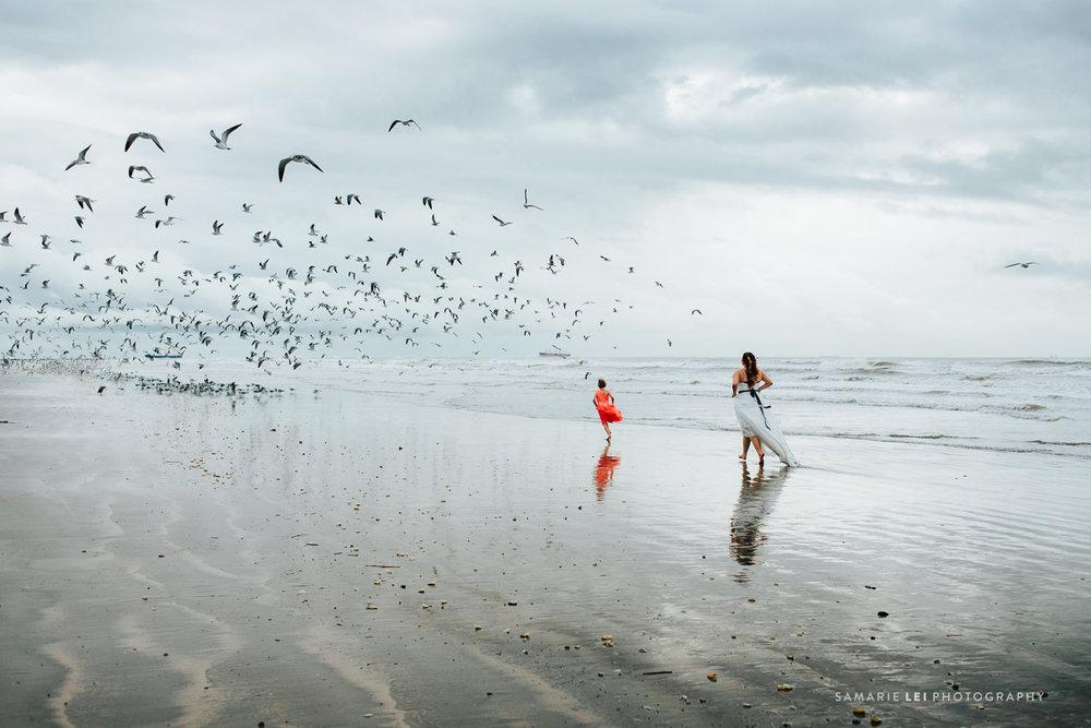 Galveston-elopement-houston-wedding-photographer-41.jpg