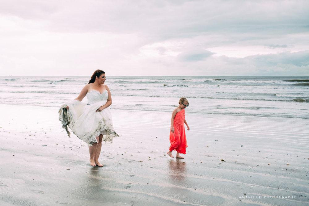 Galveston-elopement-houston-wedding-photographer-44.jpg