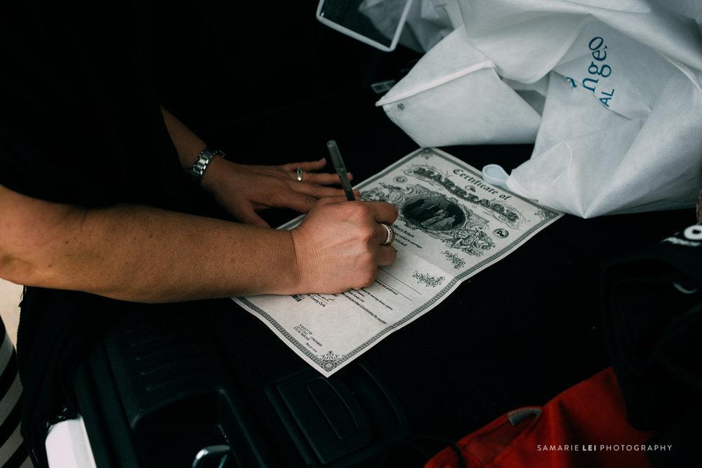 Galveston-elopement-houston-wedding-photographer-47.jpg