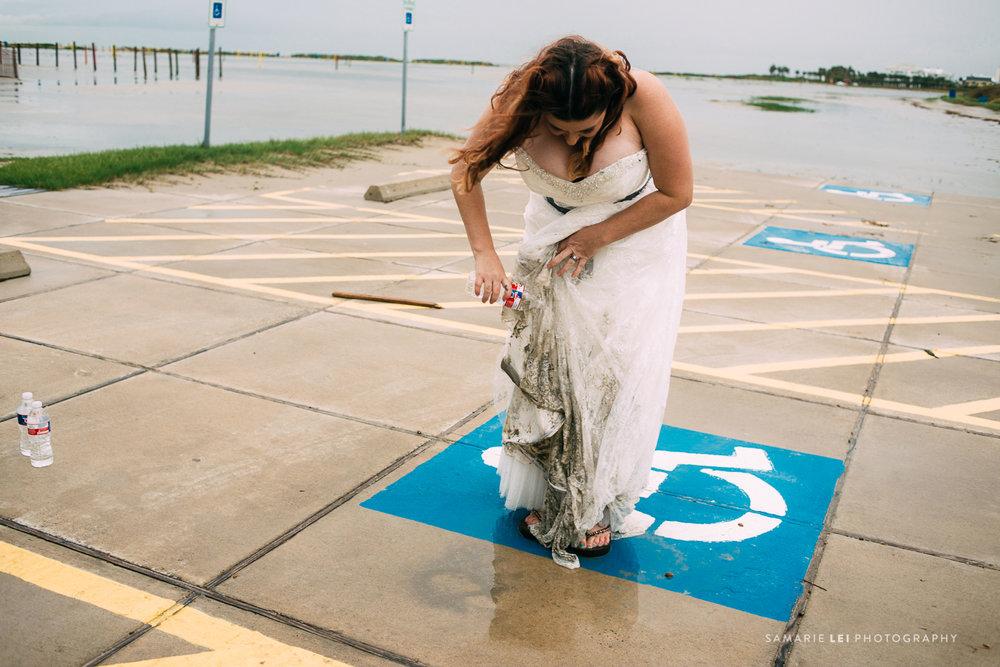 Galveston-elopement-houston-wedding-photographer-48.jpg