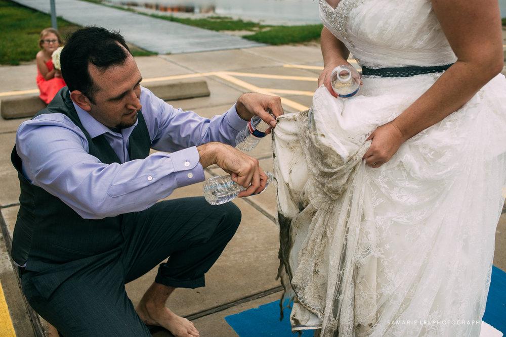 Galveston-elopement-houston-wedding-photographer-49.jpg