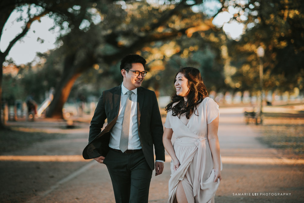 Houston-wedding-engagement-photographer-Hermann-Park--43.jpg