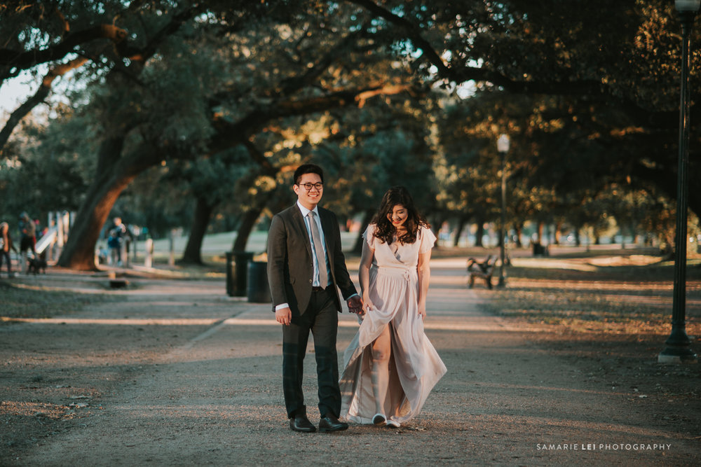 Houston-wedding-engagement-photographer-Hermann-Park--44.jpg