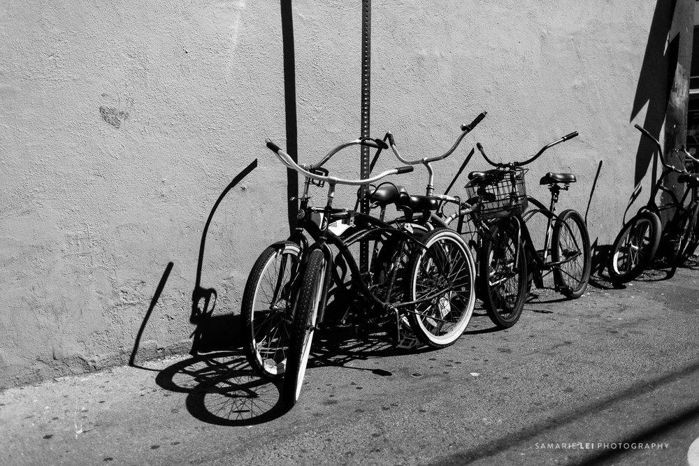 Venice-los-angeles-street-photography-2.jpg