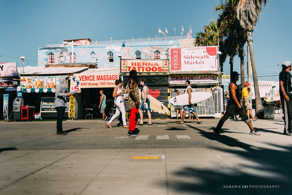 Venice-los-angeles-street-photography-22.jpg