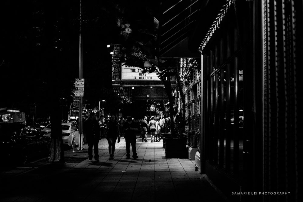 Venice-los-angeles-street-photography-27.jpg