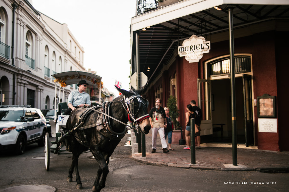 New-Orleans-Street-PHotography-Houston-9.jpg