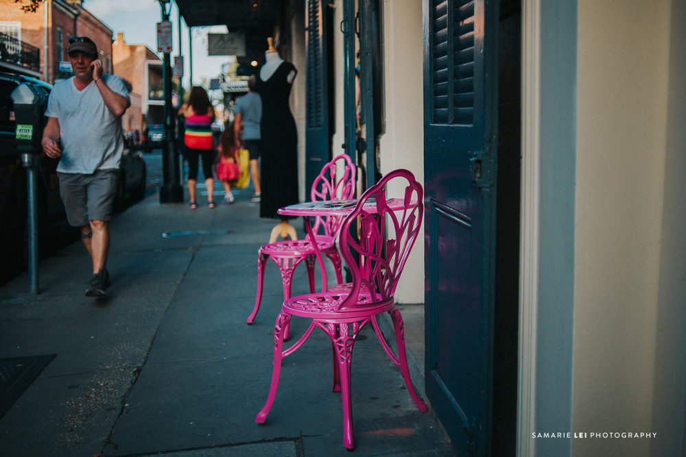 New-Orleans-Street-PHotography-Houston-10.jpg