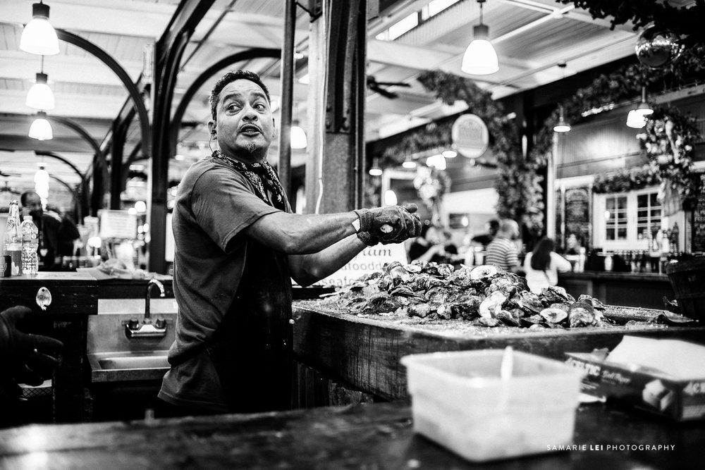 New-Orleans-Street-PHotography-Houston-13.jpg