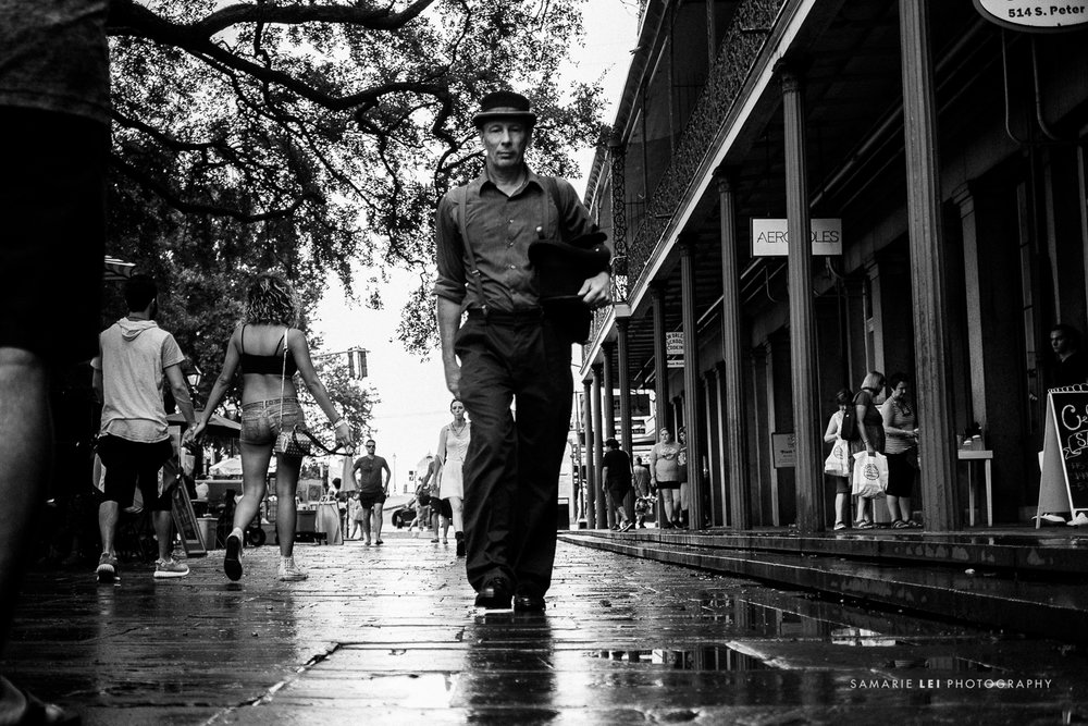 New-Orleans-street-photography-downtown-2.jpg
