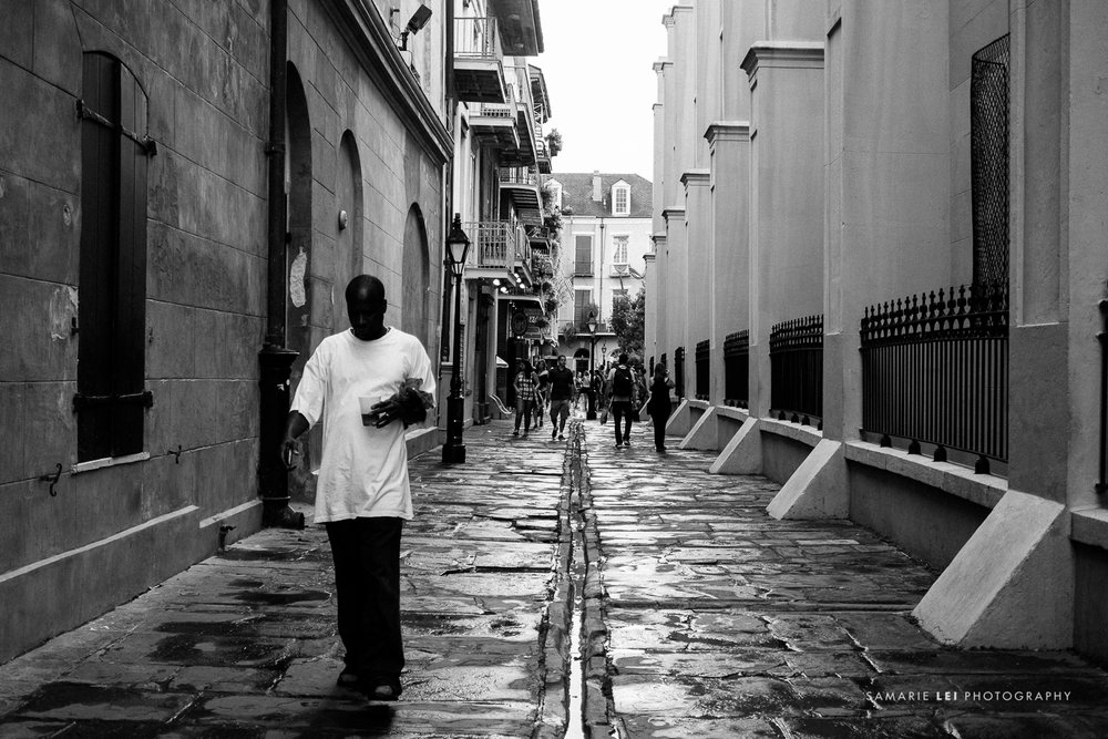 New-Orleans-street-photography-downtown-5.jpg