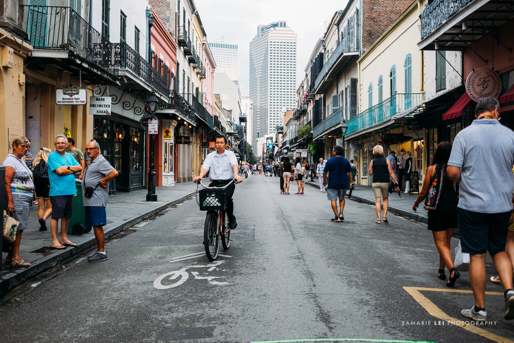 New-Orleans-street-photography-downtown-11.jpg
