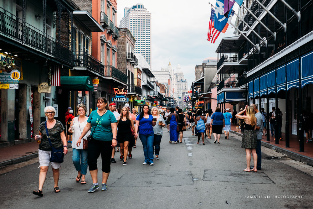 New-Orleans-street-photography-downtown-13.jpg