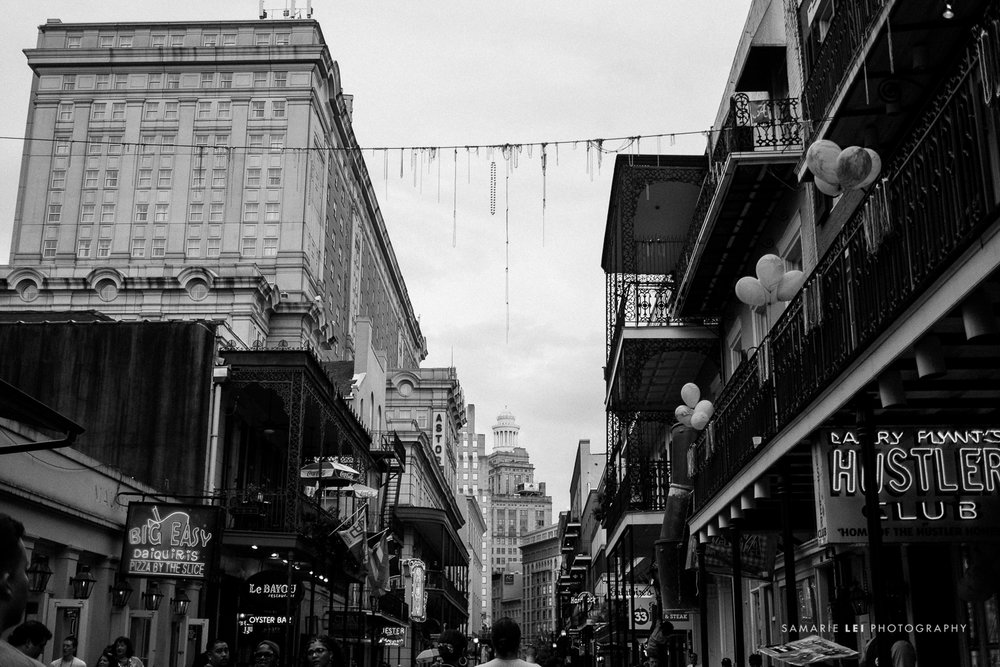 New-Orleans-street-photography-downtown-15.jpg
